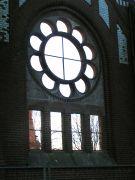 fönster.jpg-for-web-small