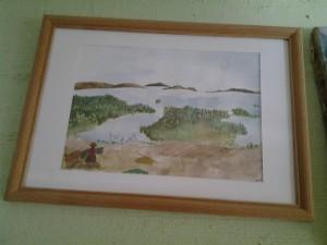 Titicaccasjön